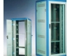 CSB Network Cabinets-2