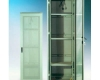 CSB Network Cabinets