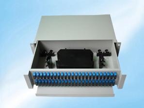 ODF-RS96-1