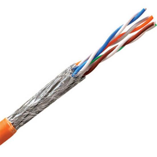 cat6 sftp bulk cable