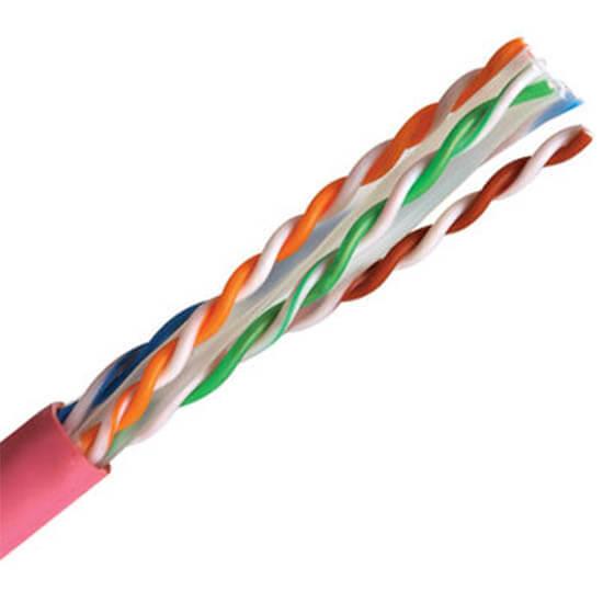 cat6 utp bulk cable