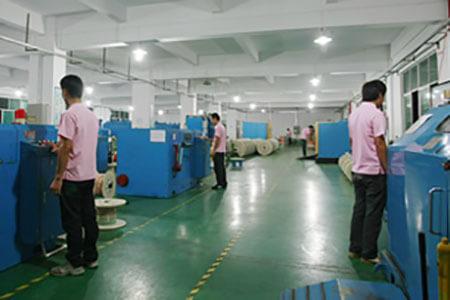 factory gallery-9