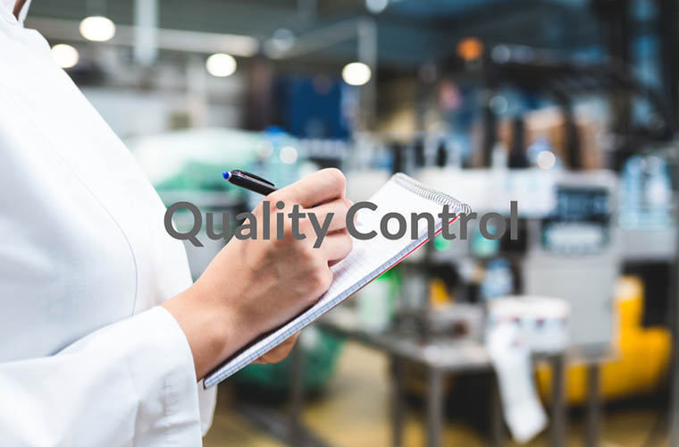 quality-control-systems