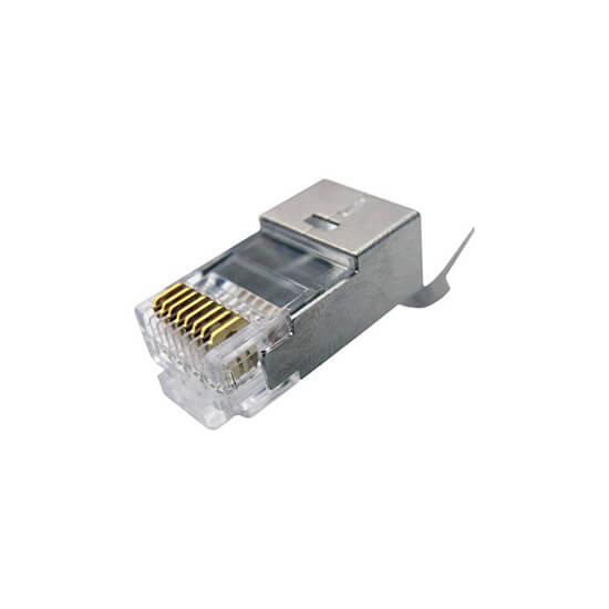 cat6 ftp Rj45 connector