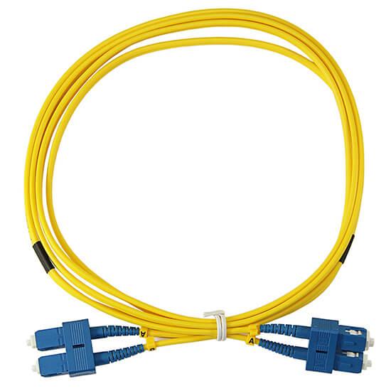 sc-sc patch cord